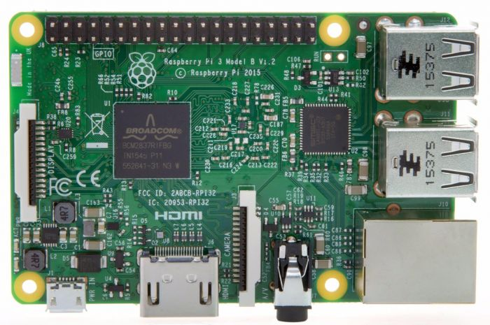 raspberry-pi-3b-4